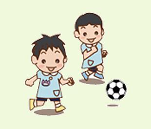effort-sport02